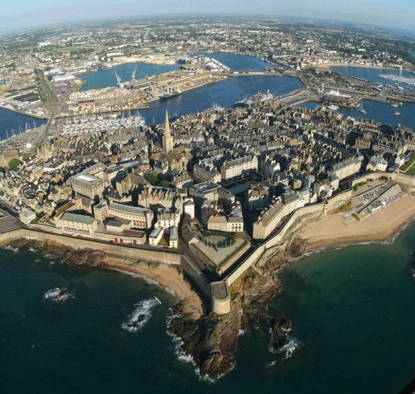 Saint Malo – Port (35)