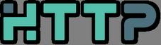 Httproject-httproject